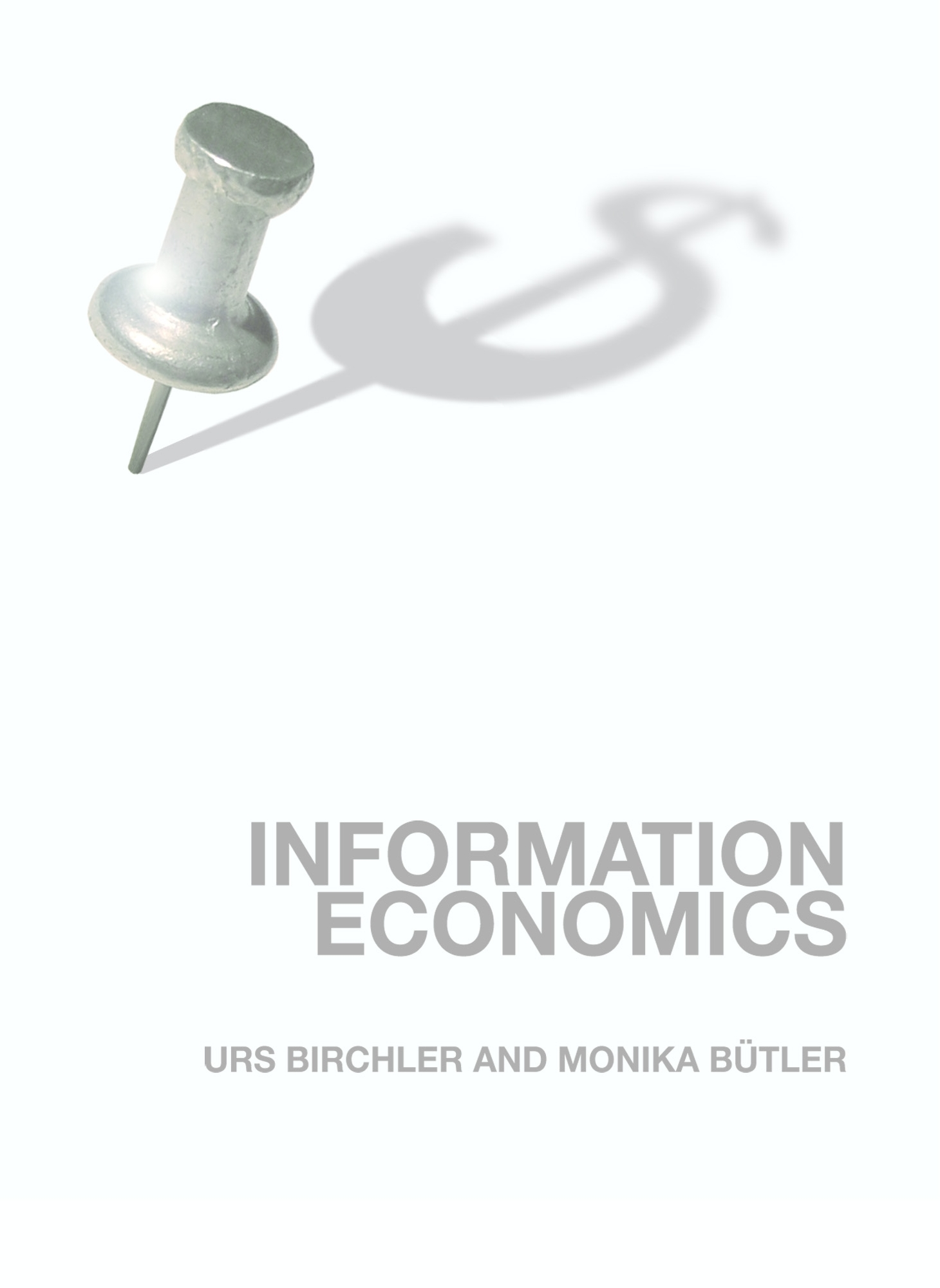 report on macroeconomics Writing tips for economics research papers plamen nikolov, harvard university y june 10, 2013 1 general tips about writing style when i read your term papers, i look for your ability to motivate your question using economic.